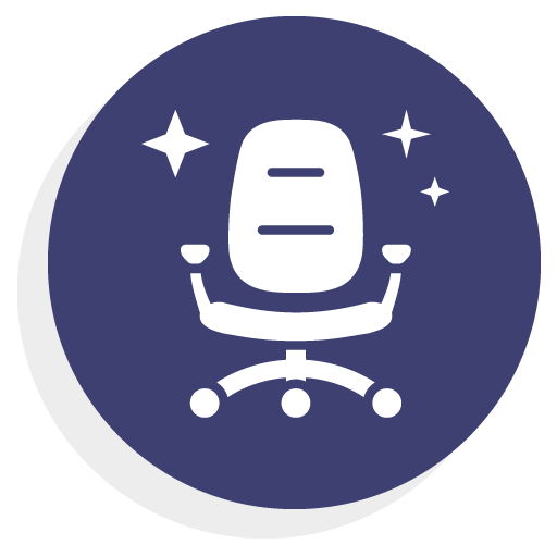 Aussenreinigung-Icon