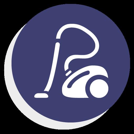 Fensterreinigung-Icon