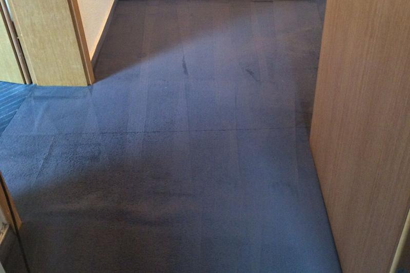 Teppichreinigung Tip Top Gebäudereinigung Seesen